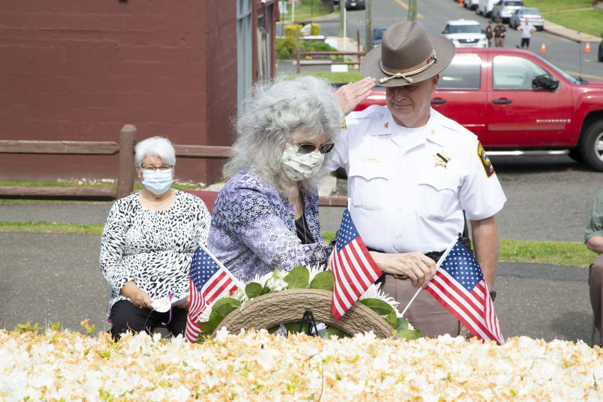 photo_ft_news_sheriff memorital day 6_052020.jpg