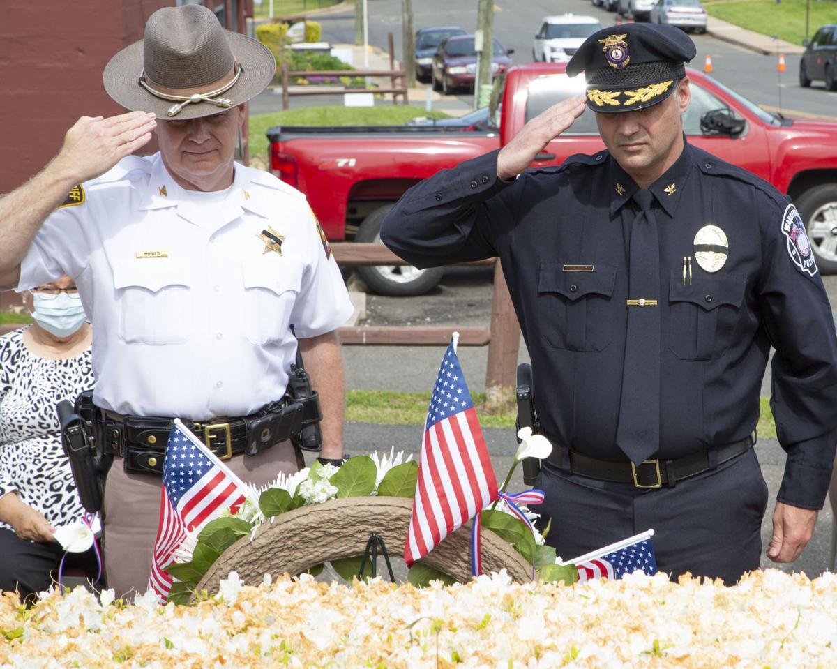 photo_ft_news_sheriff memorital day 7_052020.jpg