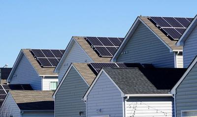 photo_ft_news_solar energy.jpg