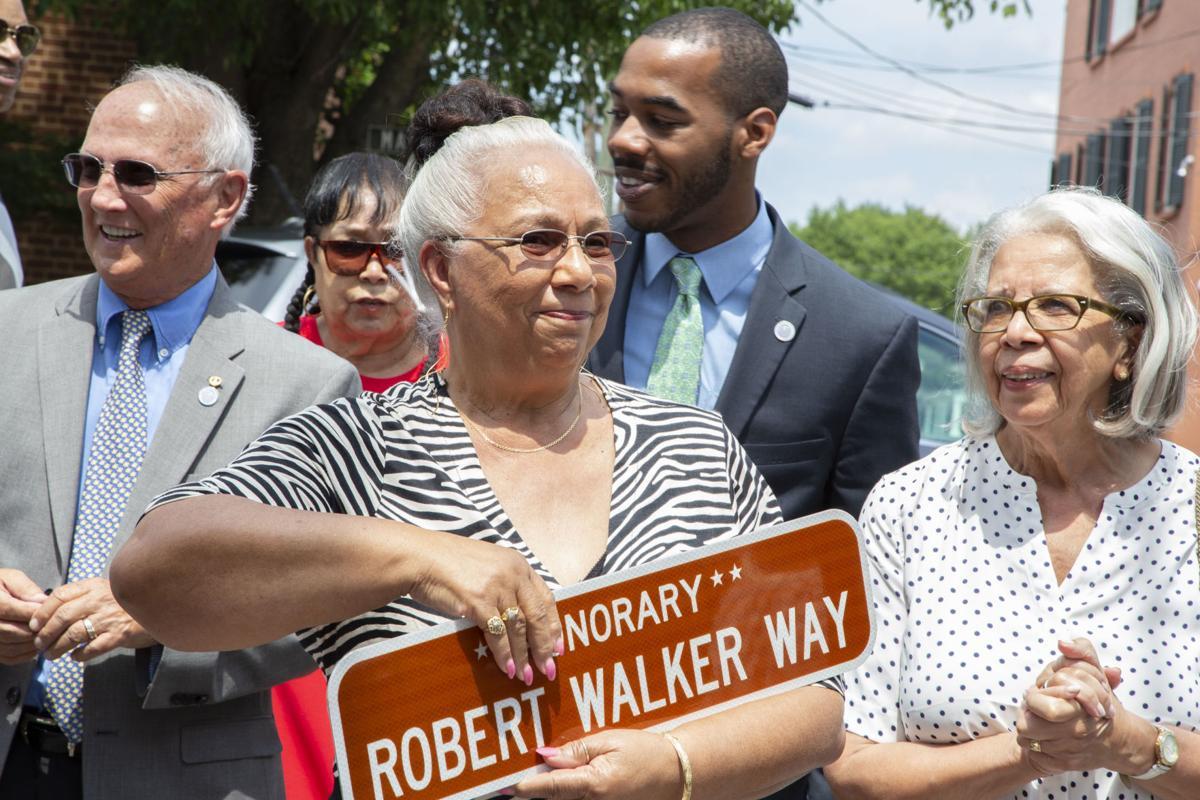 photo_ft_news_bob walker way first_080719_1.jpg