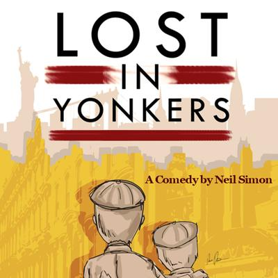 Photo_Lost-in-Yonkers-Comedy logo.jpg