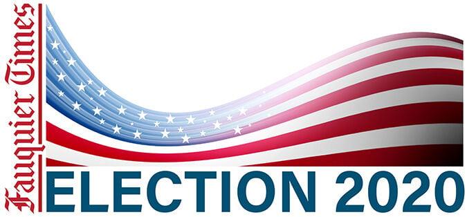 photo_ft_news_Election Logos_1col.jpg