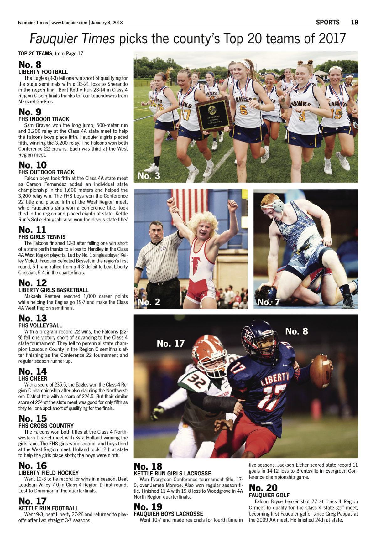 B_Top_20_Sports_Accomplishments