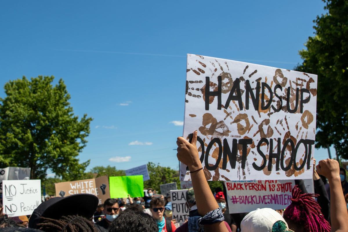 P_BLM_Protests-5.jpg
