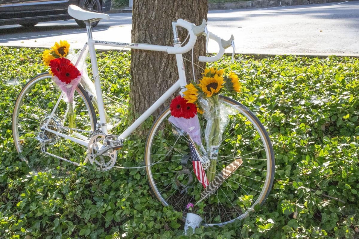 photo_ft_news_bike 1.jpg