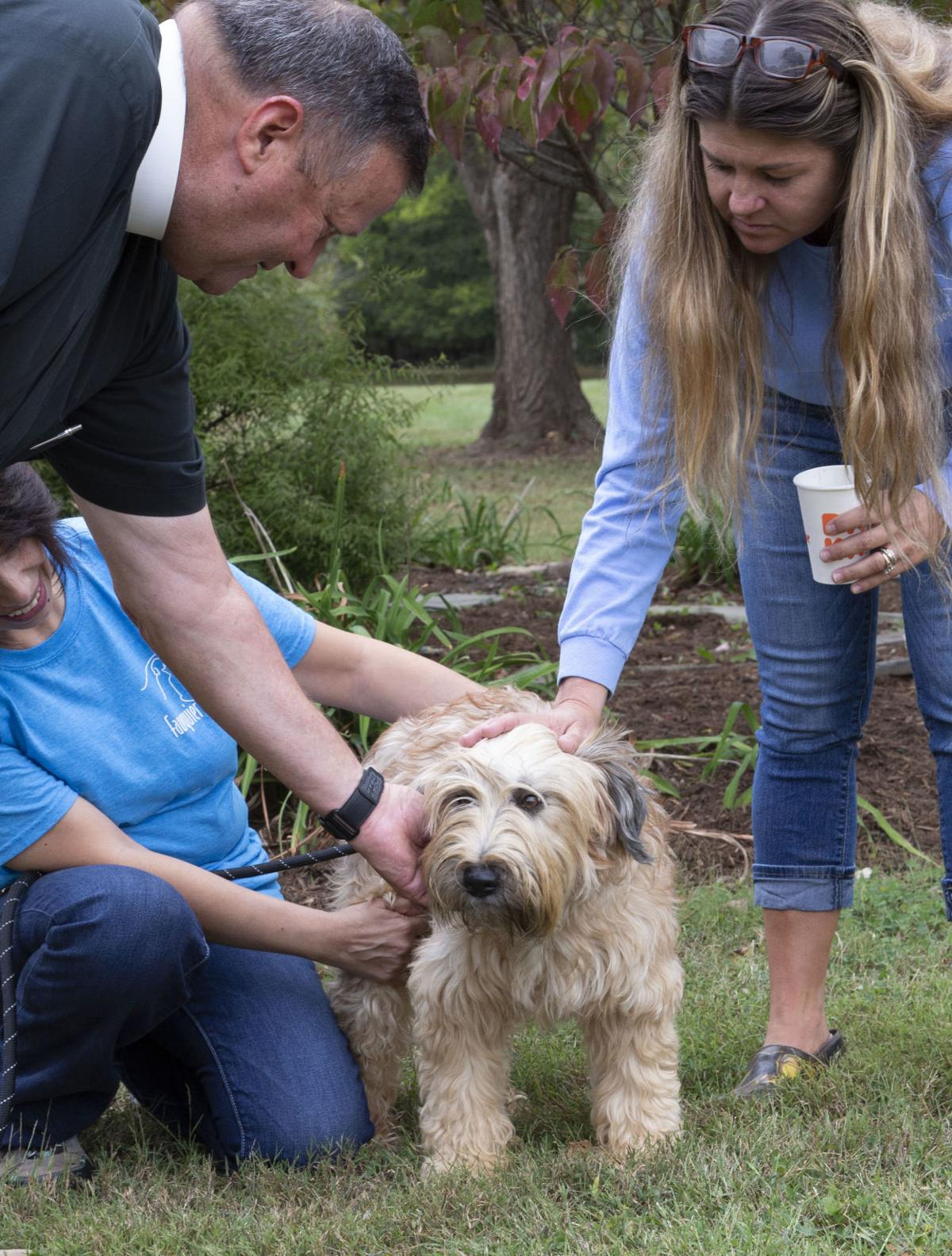 photo_ft_news blessing of the animals 1_101619.jpg