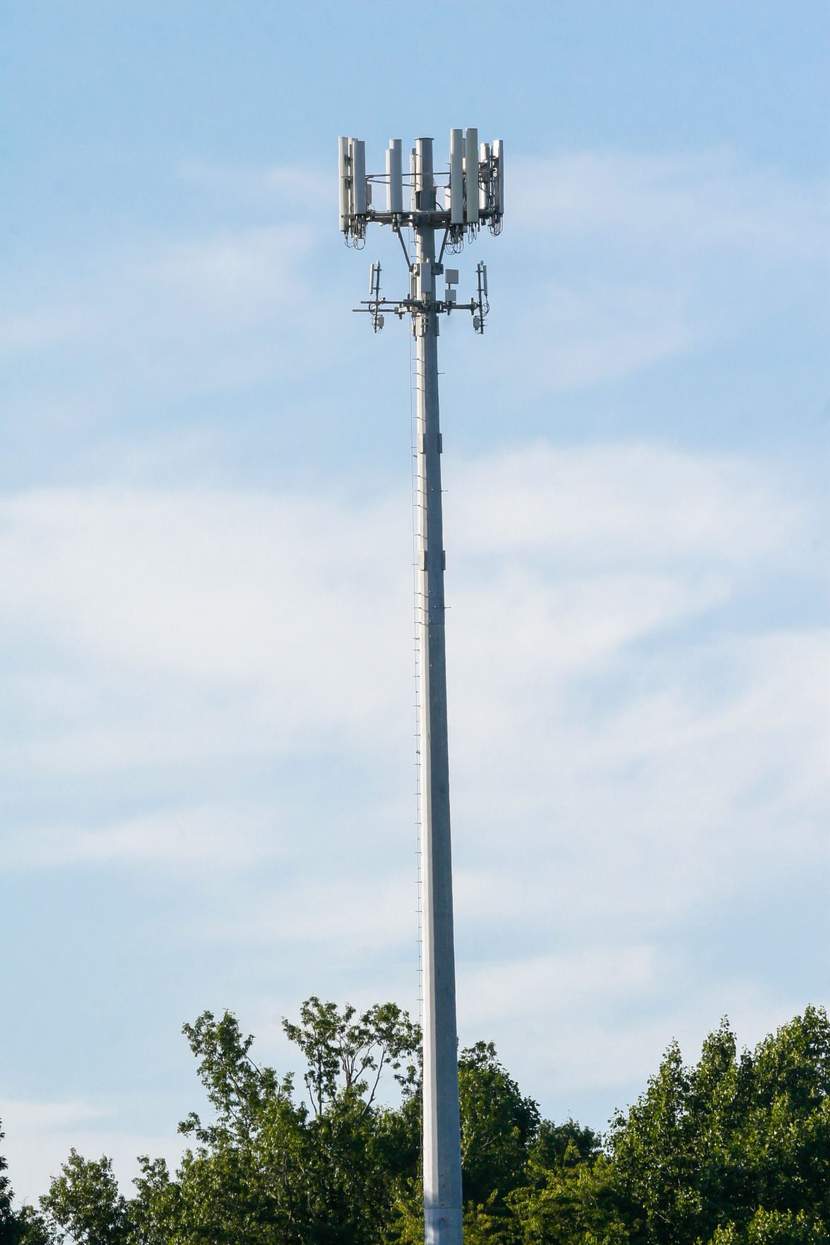 photo_ft_news_casanova tower 1.jpg