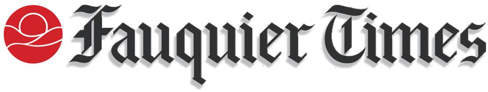Fauquier Times