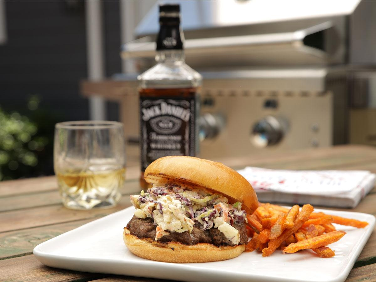 Fired-Up_Jack-and-Burger.jpg