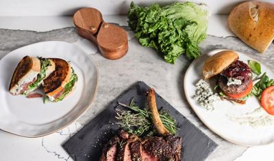 Better than beef? 3 bison recipes to try at home