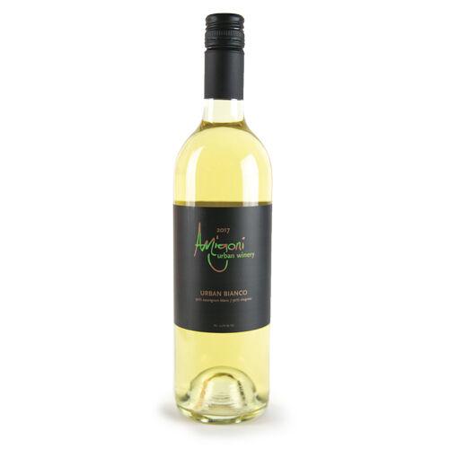 Urban Bianco from Amigoni Urban Winery