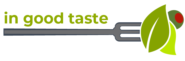In Good Taste Logo.png