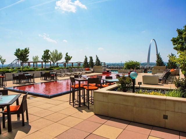 the 20 best patios in st louis st louis restaurant