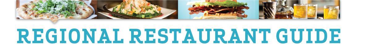 Regional Restaurant Guide_medium2