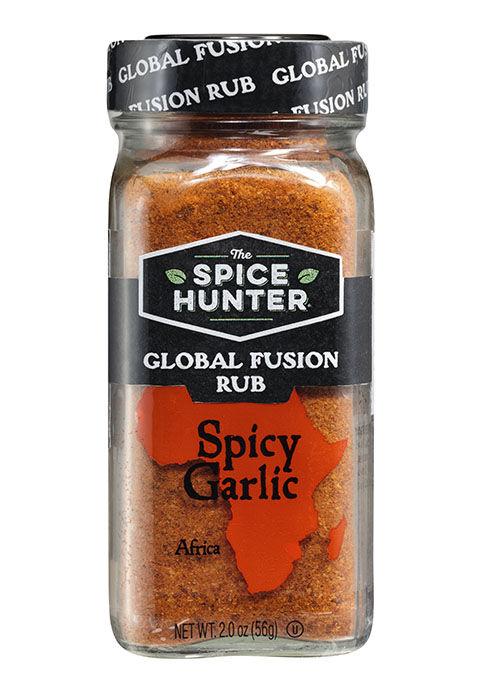 spicy garlic rub.jpg