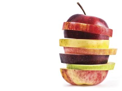 From How to Pick Them to Where to Find Them, Here's All You Need to Know About Apples