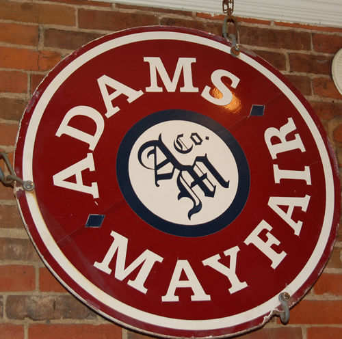 Adams Mayfair.jpg