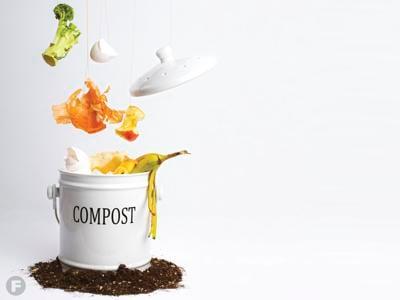 Missouri Composting