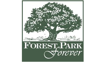 St Louis Restaurants Uniting To Support Forest Park The Feed