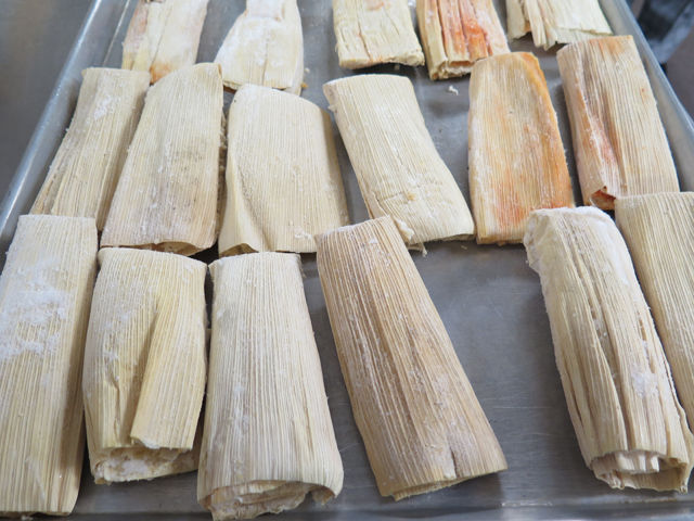 In Kansas City, The Tamale Kitchen Feeds Dreams and Builds Community ...