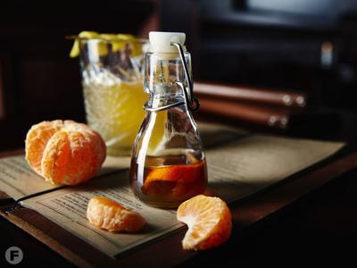 Scotch & Soda On Trend