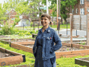 """Known & Grown Supports Local Farmers to Strengthen the """"St. Louis Foodshed"""""""