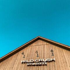 Wild Crush Wine Bar(n) exterior