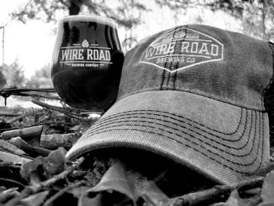 Wire Road Brewing Co.