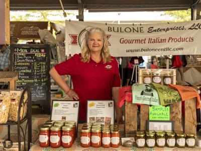 Bulone Enterprises Sharon Mogle-Bulone