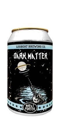 Logboat Dark Matter