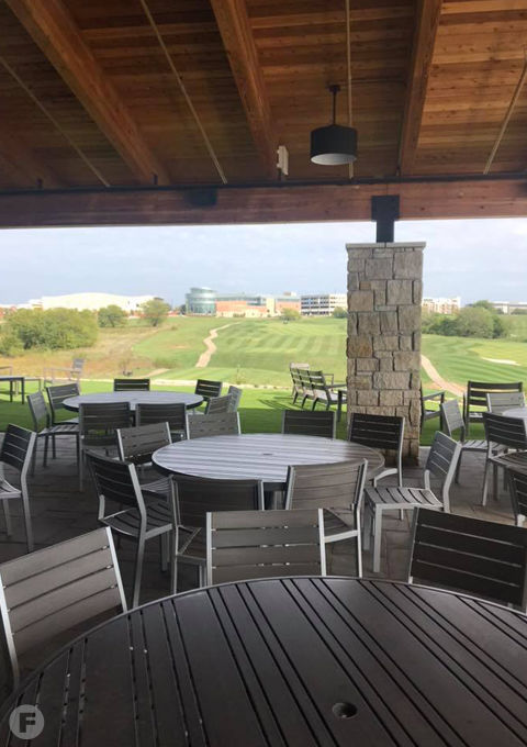 Silo Modern Farmhouse Restaurant To Open Inside Canyon Farms Clubhouse In Lenexa Kansas City Restaurant News Feastmagazine Com