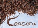 Cascara, AKA 'Coffee Cherry Tea,' Adds Subtle Sweet Notes to a Range of Dishes