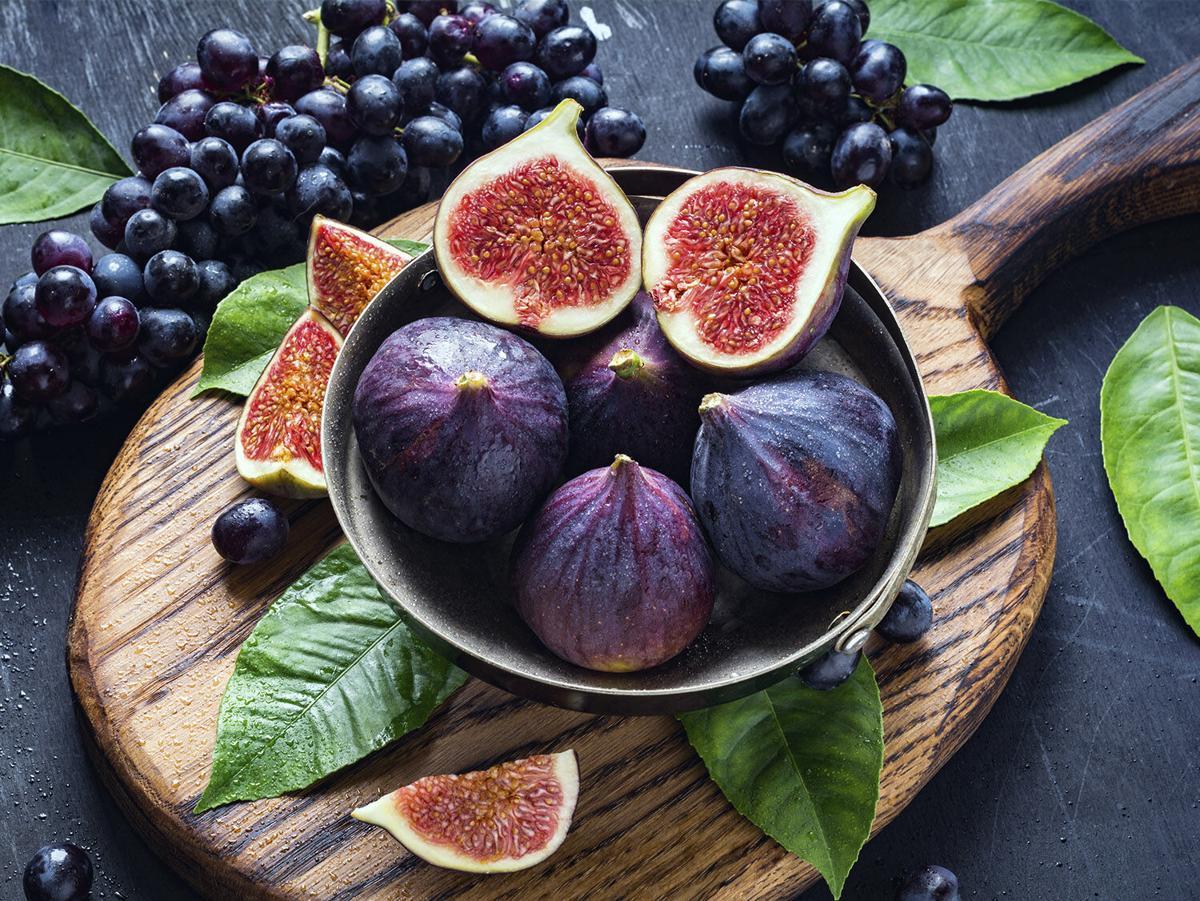 figs header