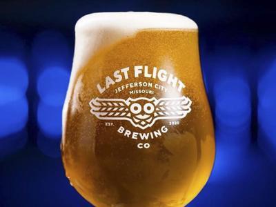 Last Flight Brewing Co.