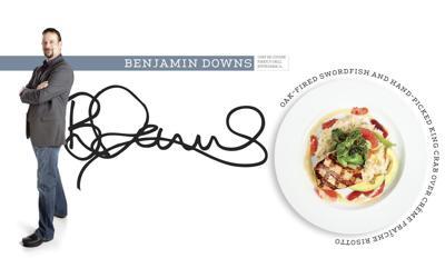 Chef Profiles_9_Benjamin Downs.jpg