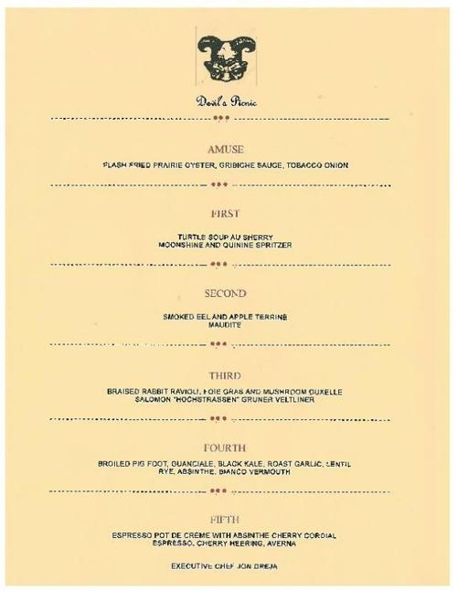 Hungry S Kitchen And Tap Menu
