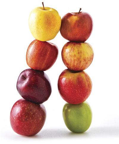 3. Apples.jpg