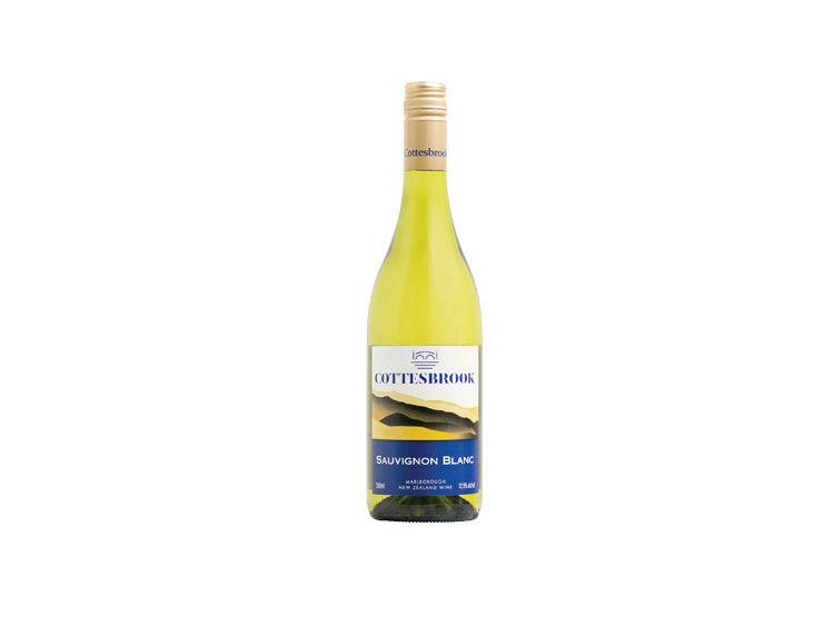 Cottesbrook Marlborough Sauvignon Blanc