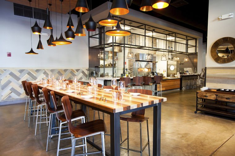 Where We 39 Re Dining Central Table Food Hall St Louis Dining Feast Ma