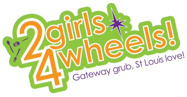 """Patterson Truck Stop >> THE FEED: 2 Girls 4 Wheels Food Truck Delivers """"Best of St ..."""