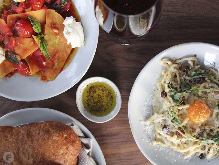 Kansas City Restaurant Openings And Closings November 2018