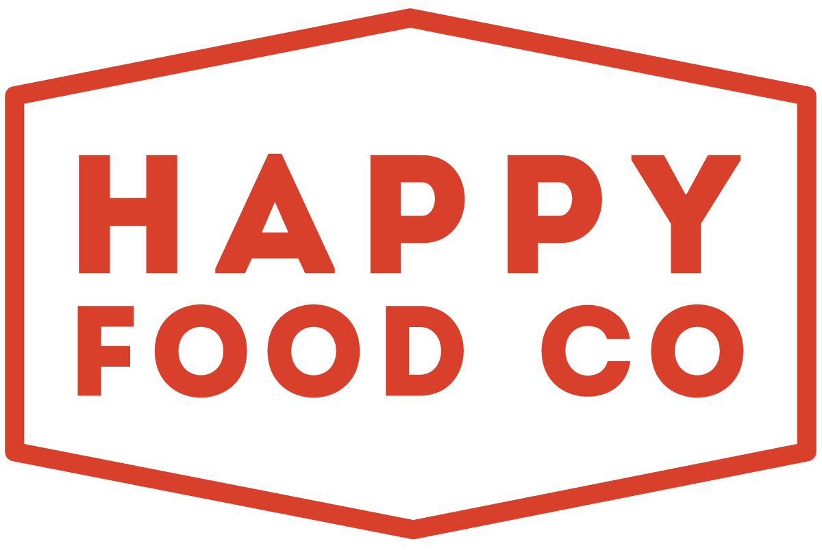Happy Food Co  Brings Locally Sourced Meal Kits to Kansas
