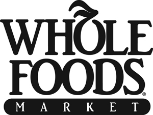 Whole Foods Bag Donations