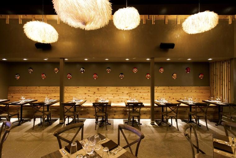 Hiro Asian Kitchen\'s New Brunch Menu Drawing Return Customers | The ...