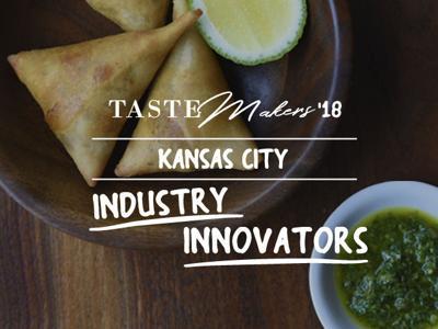 Kansas City Industry Innovators