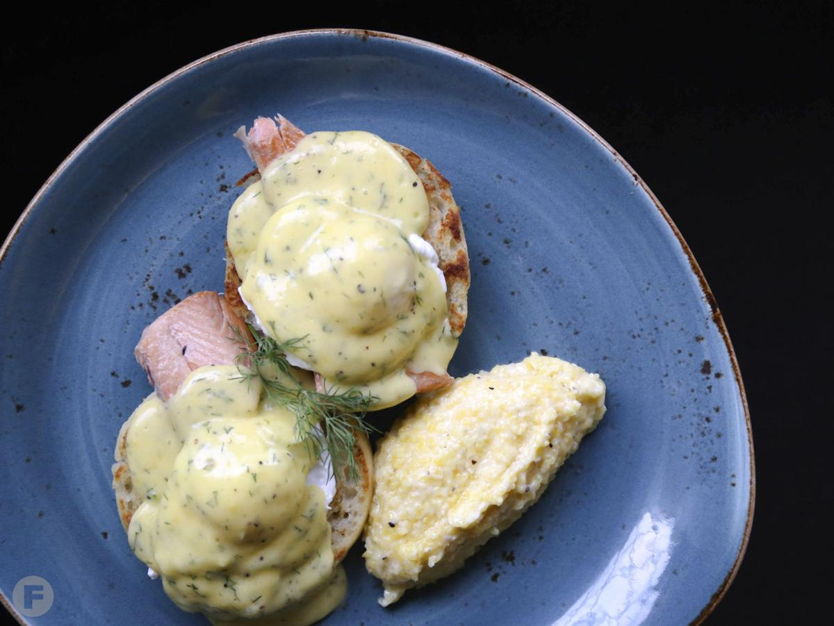 25+ Must-Try St  Louis Brunches | St  Louis Restaurant News