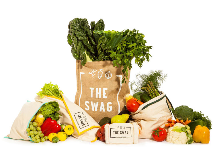 The Swag Grocery