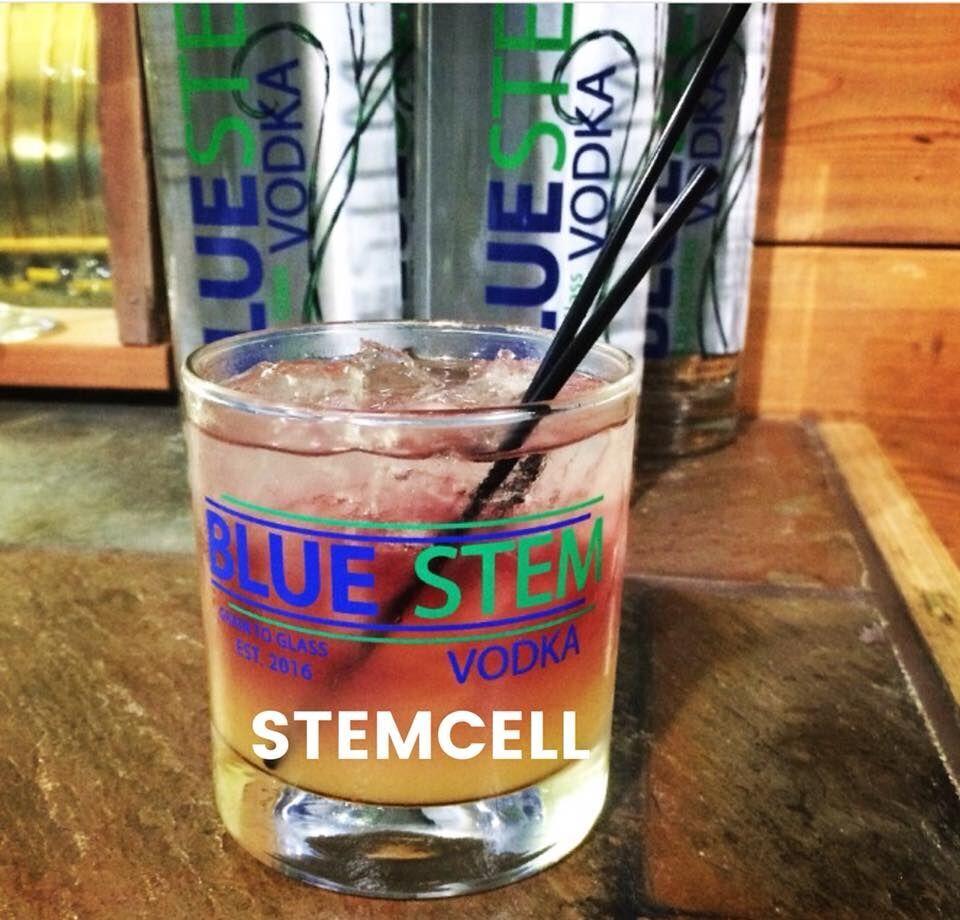 Stemcell Cocktail.jpg