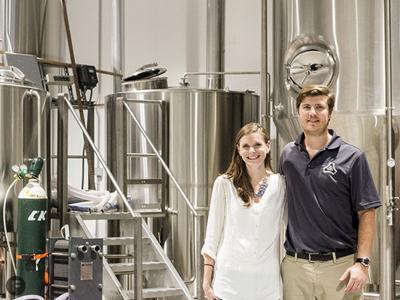 Six Mile Bridge Beer Owners