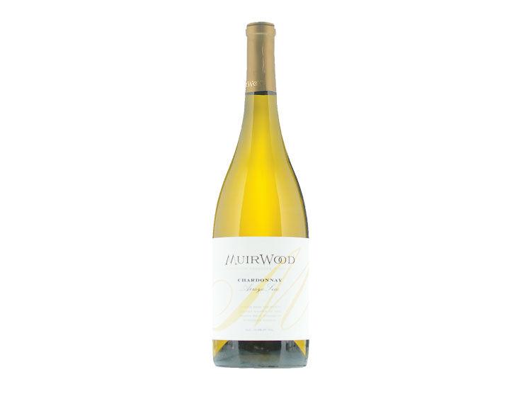 Muirwood Chardonnay Arroyo Seco